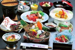 otakionsen_food_