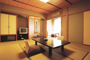 otalopnsen_room_