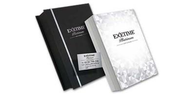 EXp600_350