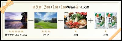item_photo_5 (1)